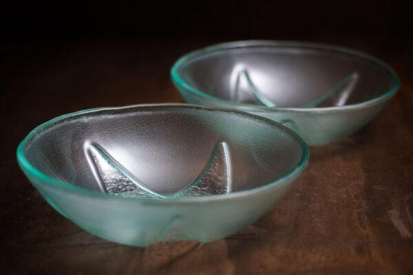 Starburst Bowl