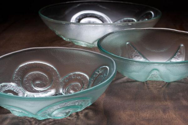 Twister Bowl